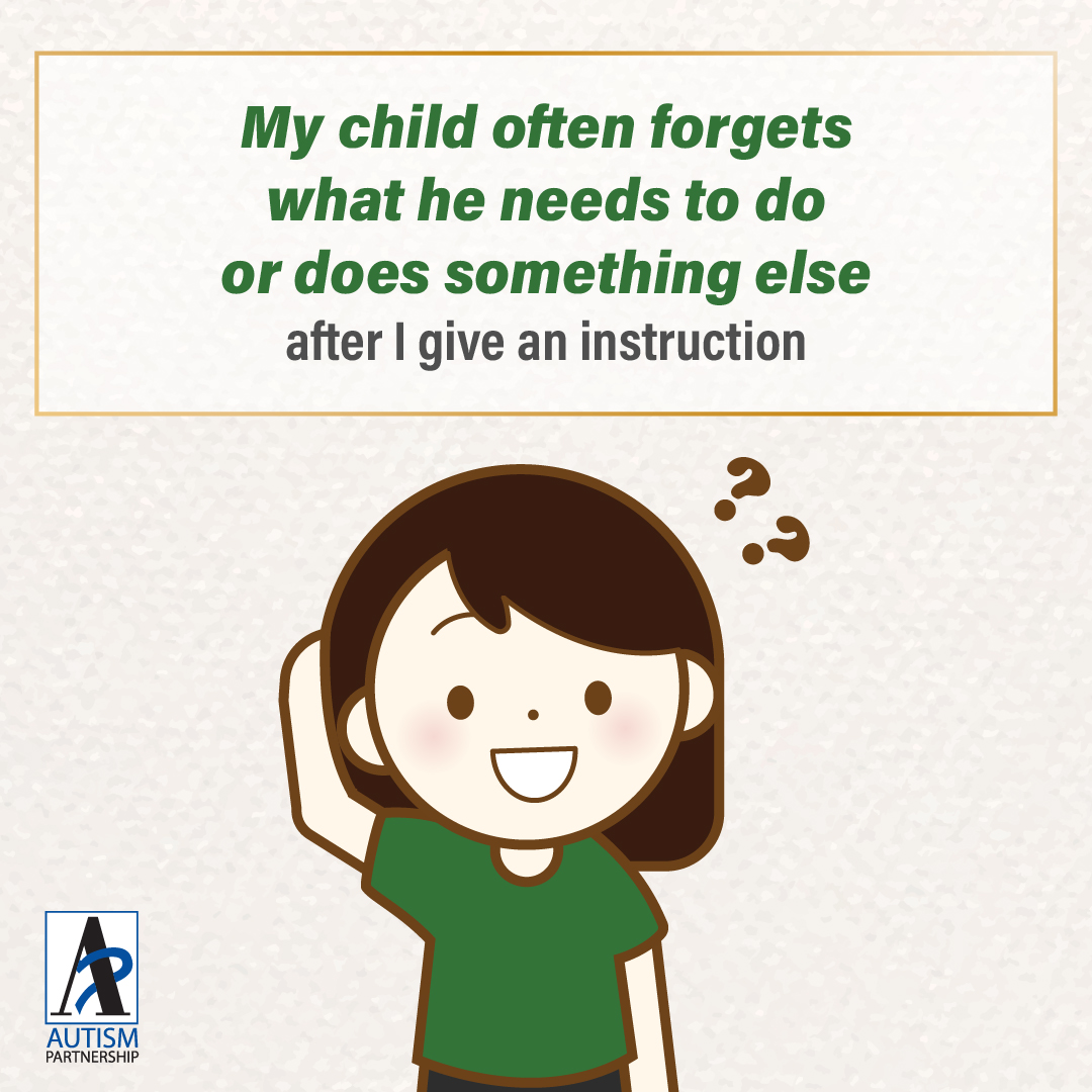 1why-is-my-child-not-following-my-instructions_graphic_ap-14