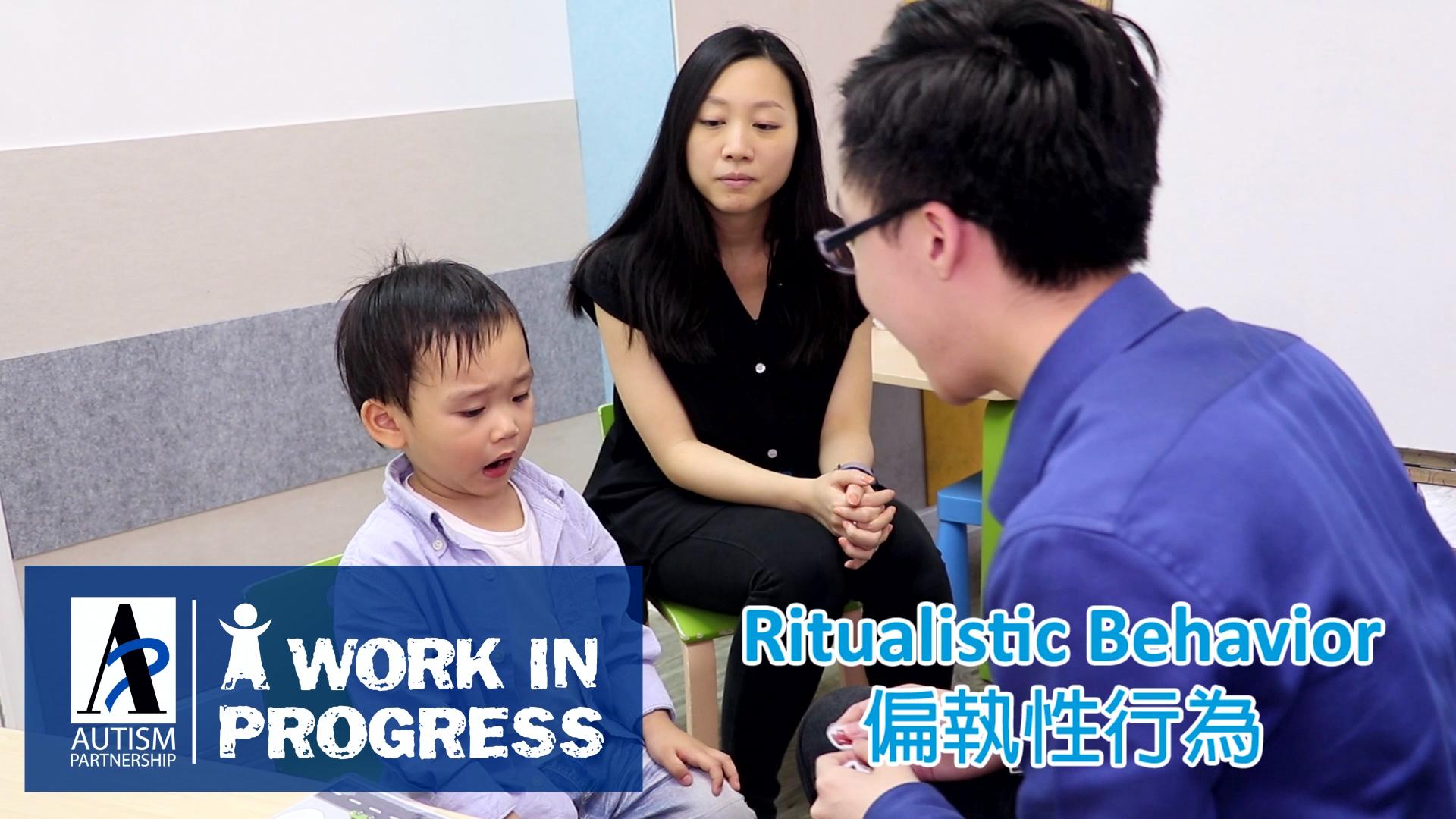a-work-in-progress-kimi-ritualistic-behavior