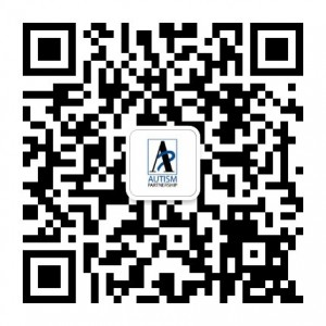 autism-partnership-wechat-qr-code