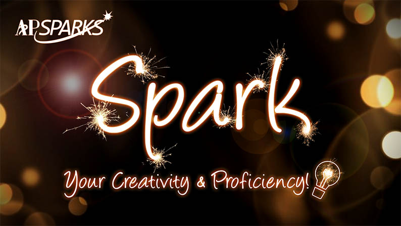 apsparks-sparks-your-creativity