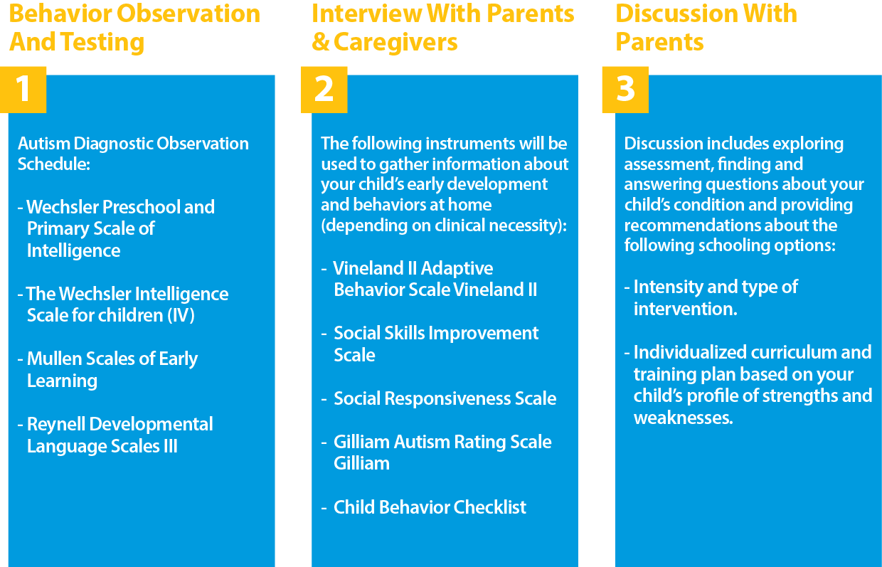 assessment consultation autism partnership autism partnership ap hong kong aba chart healthcare providers special child care aba developmental delay increasing