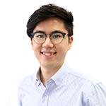 張文傑先生 (Ambrose Cheung)