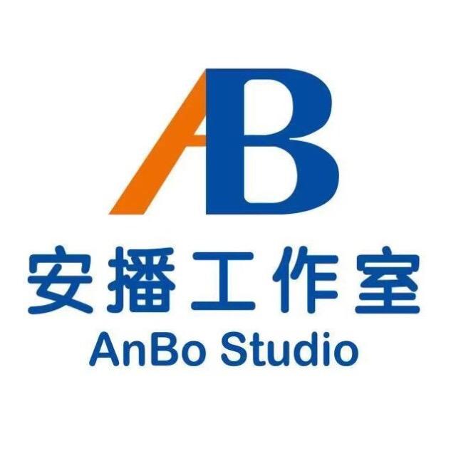 anbo-studio_logo_v1