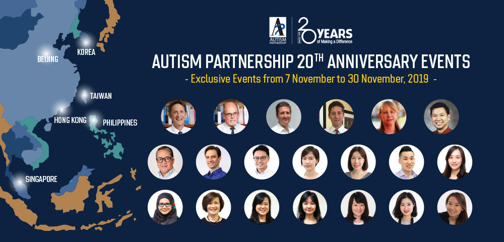 autism-partnership-20th-events-en