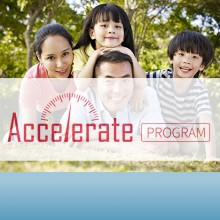 autism-partnership-accelerate-program2