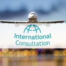 autism-partnership-international-consultation2