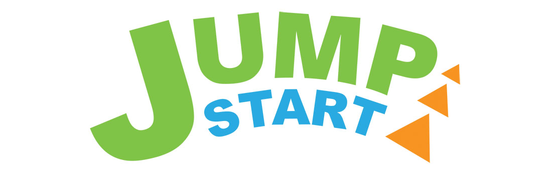 autism-partnership-jump-start