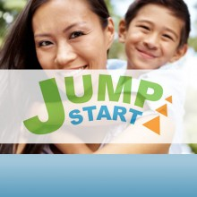 autism-partnership-jump-start2