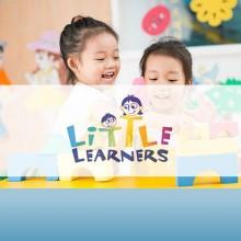 autism-partnership-little-learners2