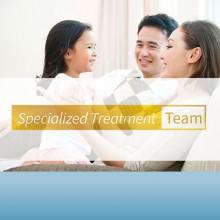 autism-partnership-specialized-treatment-team2