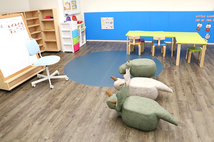 autism_partnership_ll-room