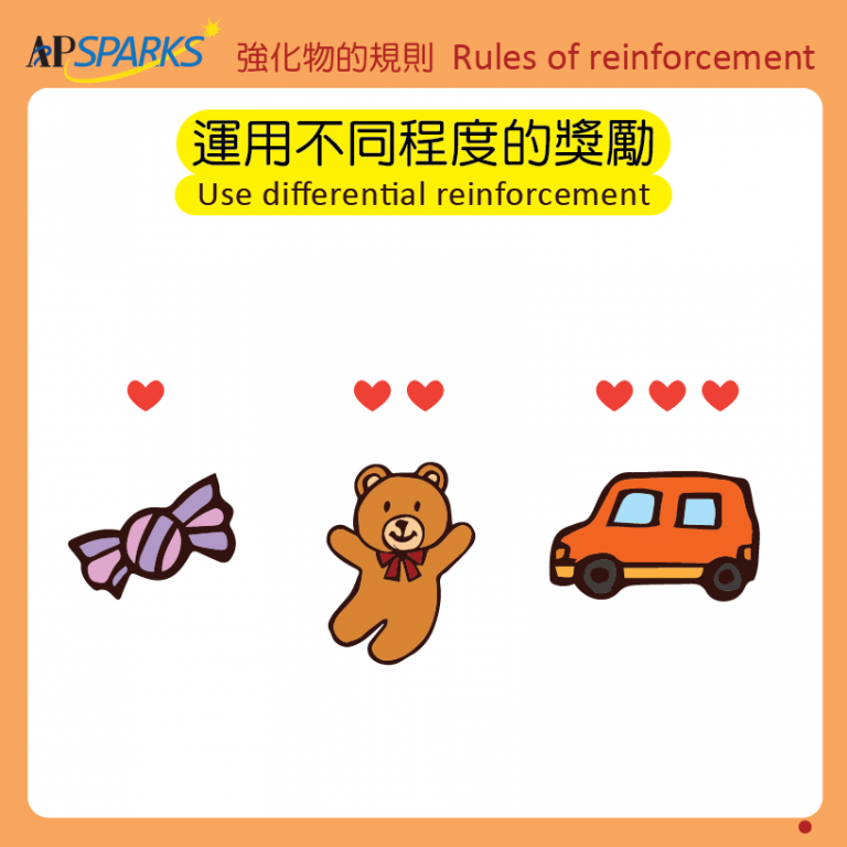 christy_15-rules-of-ri_apsparks_2-1-768x768