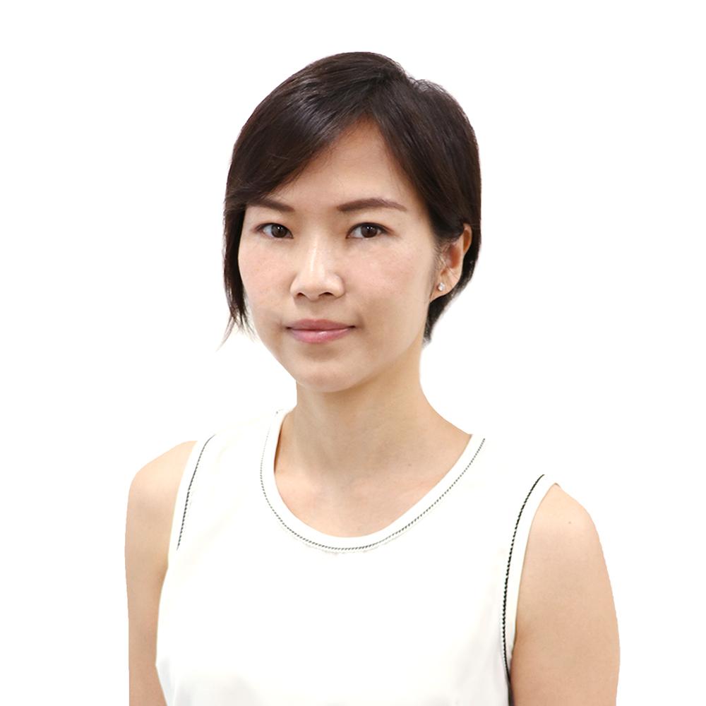 kan_profile-pic
