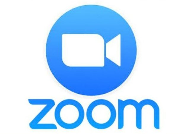 zoom-logo_-e1553707601553