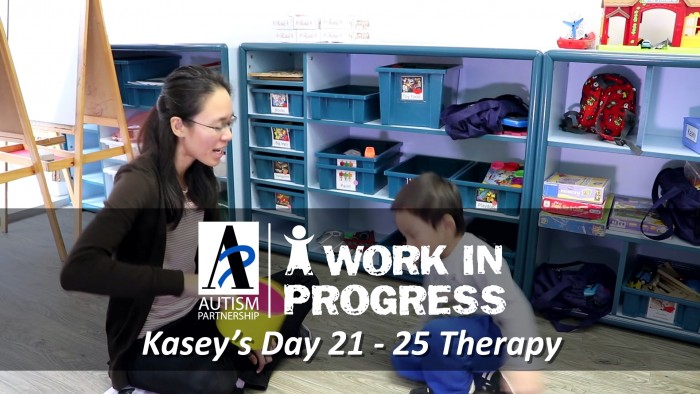 a-work-in-progress-days-21-25-of-therapy