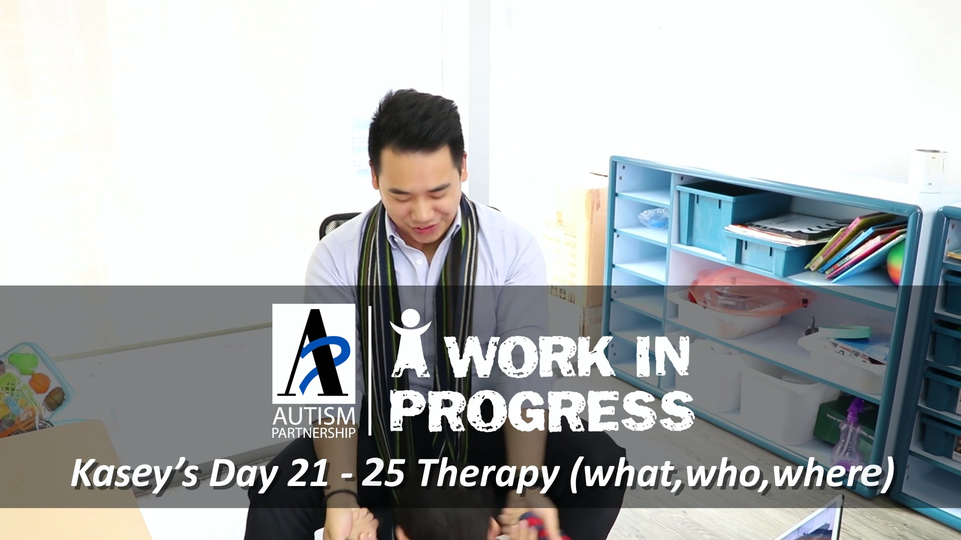 a-work-in-progress-days-wh-therapy