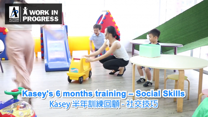 a-work-in-progress-kaseys-6-months-training-social-skills