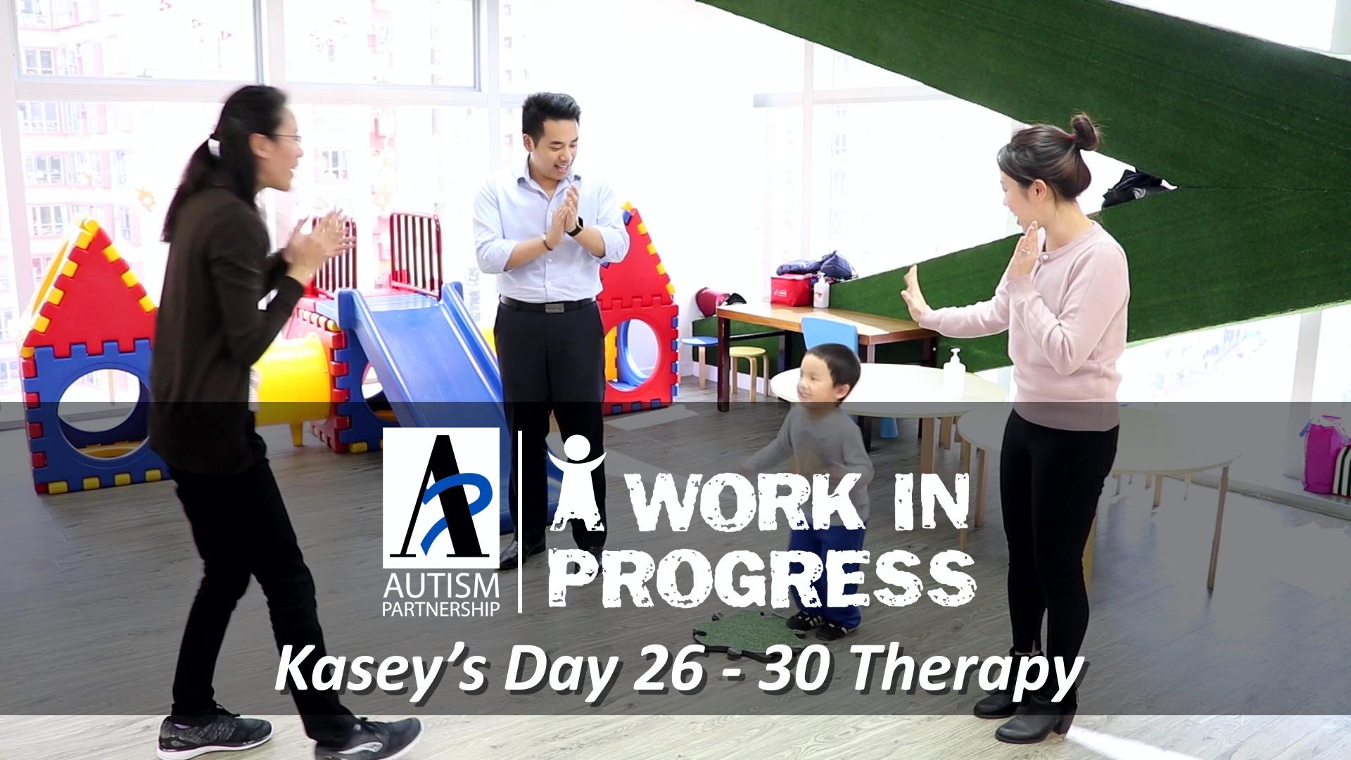 a-work-in-progress-kaseys-progress-at-ap-day-26-30-social-group-training