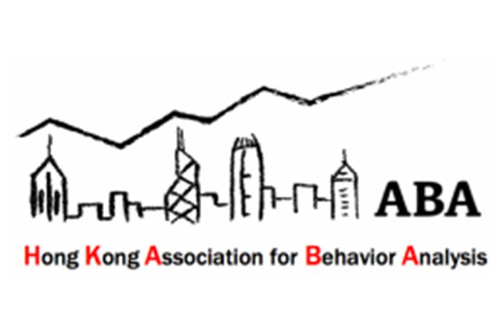 HKABA Hong Kong Association of Behavior Analysis Therapy BCBA AP Healthcare Providers special child care ABA developmental delay increasing speech language young children teaching interaction hands on training workshop jumpstart progress group teaching DTT parent training kids teacher play time fun game treatment service Challenging behavior inattention aggression self stimulation sensory issues rigidities non-compliance Hope Love Question Q&A ABA children with ASD autism program pre-school intensive IEP special need education SEN mainstream school International hands-on training social skills tailor-made child development heep hong support for parents early intervention scientifically proven behavioral consultant Clinical psychologist communication language play skills behavior treatment EDB senior therapist