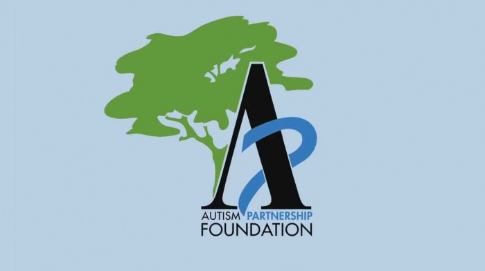 Autism Partnership Foundation US