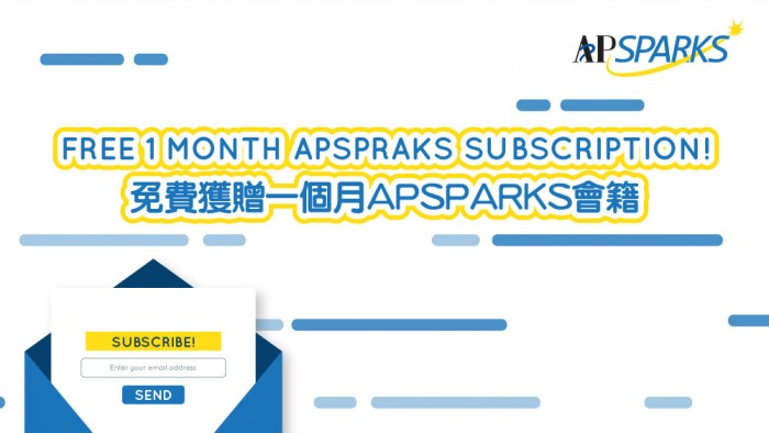 apsparks_free-1-month-apsparks-subscription_feature_feature-image