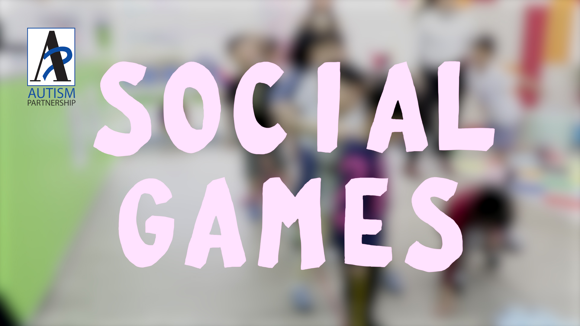 autism-aba-training-social-games