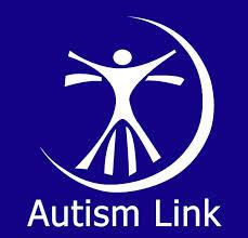 autism-link-malaysia_logo