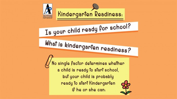 autism-partnership-kindergarten-readiness