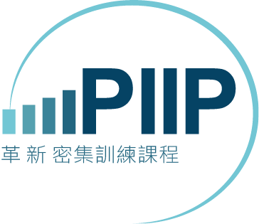 Progressive Intensive Intervention Program (PIIP)
