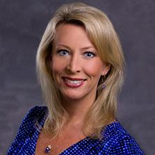 Dr. Lorri Unumb