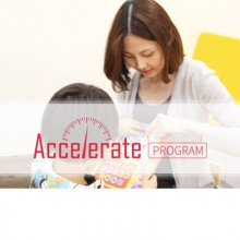 autism_partnership_accelerate_program
