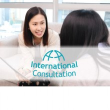 autism_partnership_international_consultation