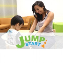 autism_partnership_jumpstart