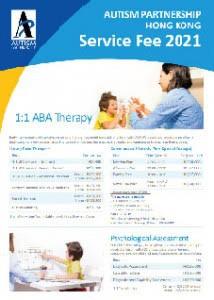 autismp-artnership-service-fee-eng