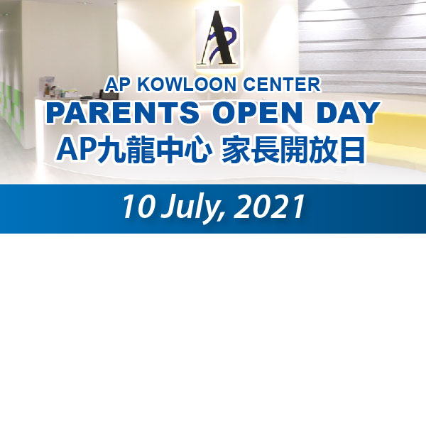 banner_kowloon-office-opening-v3_fi