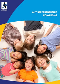Autism partnership AP Hong Kong Autism Partnership Healthcare Providers special child care ABA developmental delay increasing speech language young children teaching interaction hands on training workshop jumpstart progress group teaching DTT parent training kids teacher play time fun game treatment service Challenging behavior inattention aggression self stimulation sensory issues rigidities non-compliance Hope Love Question Q&A ABA children with ASD autism program pre-school intensive IEP special need education SEN mainstream school International hands-on training social skills tailor-made child development heep hong support for parents early intervention scientifically proven behavioral consultant Clinical psychologist communication language play skills behavior treatment EDB senior therapist