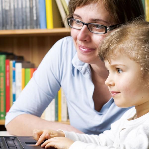 Teaching Children with Autism – 5 Days Intensive Parents Training Workshop