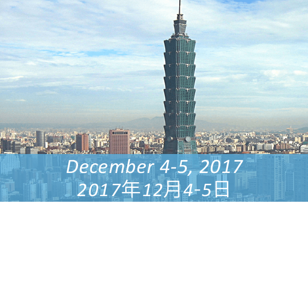 Complimentary Parent Consultation in Taipei