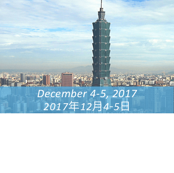 Autism Partnership Complimentary Parent Consultation in Taipei