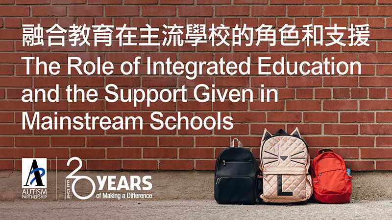 fi_the-role-of-integrated-education-and-the-support-given-in-main