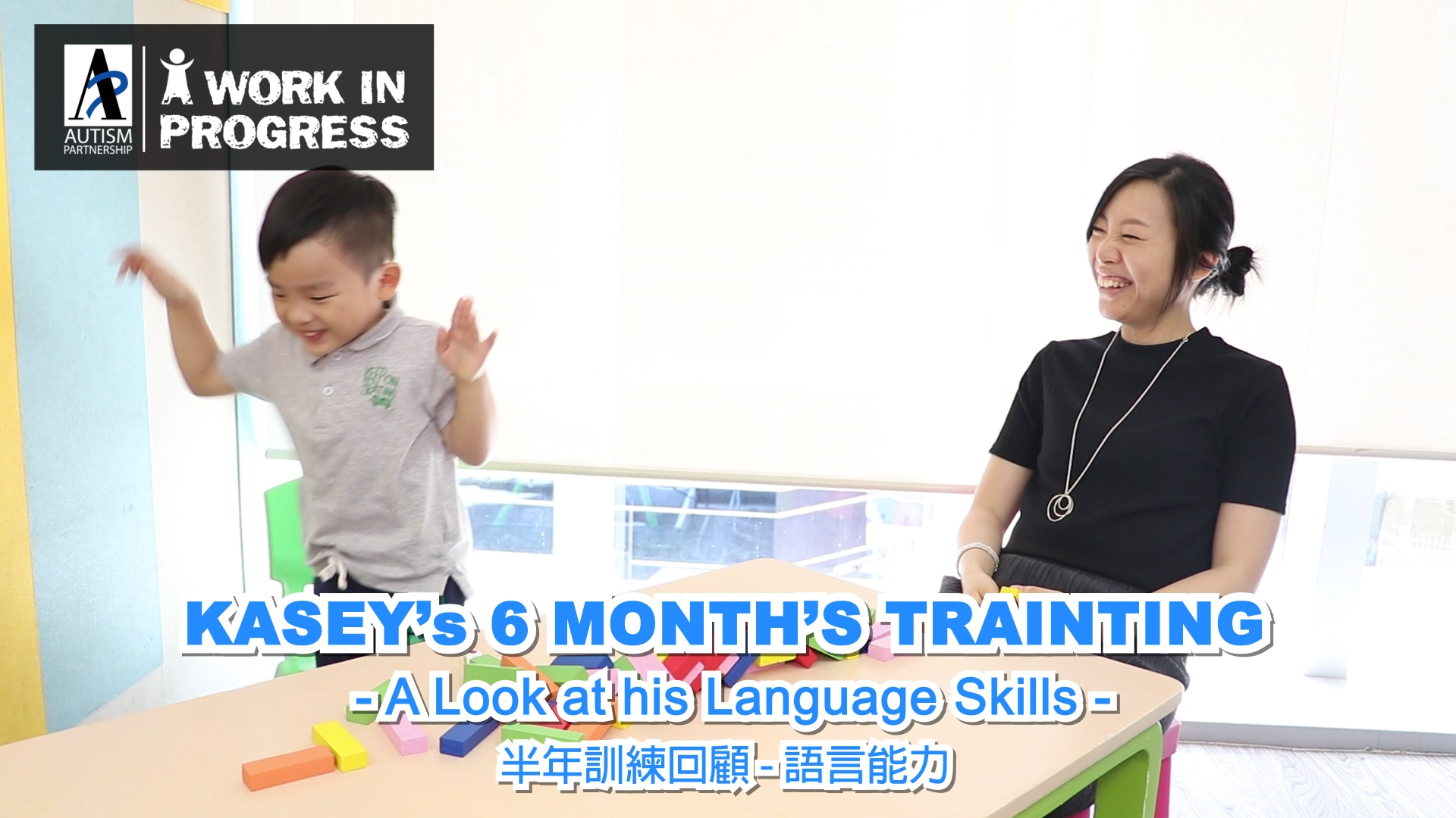 kaseys-6-months-training-a-look-at-his-language-skills