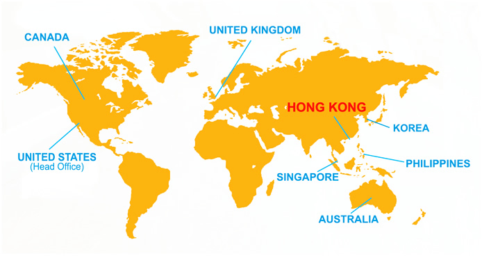 Hong kong on the world map hong kong on the world map our history autism partnership gumiabroncs Gallery