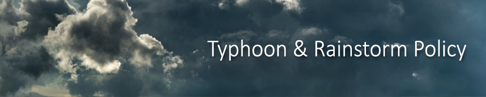 typhoon-notice